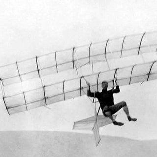 Chanute_herring_biplane_glider-in-flight (1).jpg