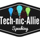 Tech-nic-Allie