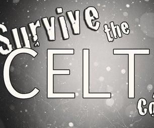 Survive the CELTA Course