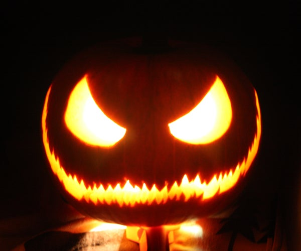 Pumpkins (2006-2010)