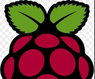 Setup Raspberry Pi 3 (for OTA TV Tuner)