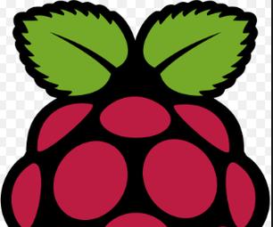 Setup Raspberry Pi 3