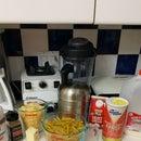 How to Make Creamy Mac N Cheese