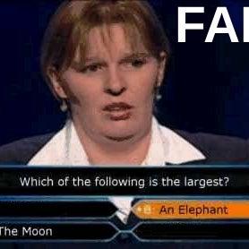millionaire_idiot_fail.jpg