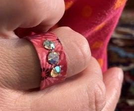 Last Minute Bling Ring