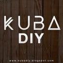 KubaDIY