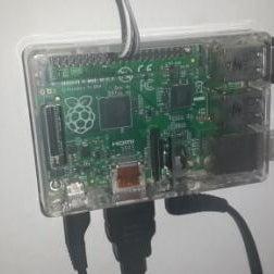 Bluetooth Speakers Using Raspberry Pi