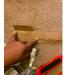 Scoring the Cardboard