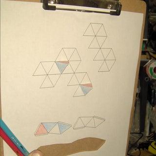 triangle-tet-shelves--paper-model.jpg