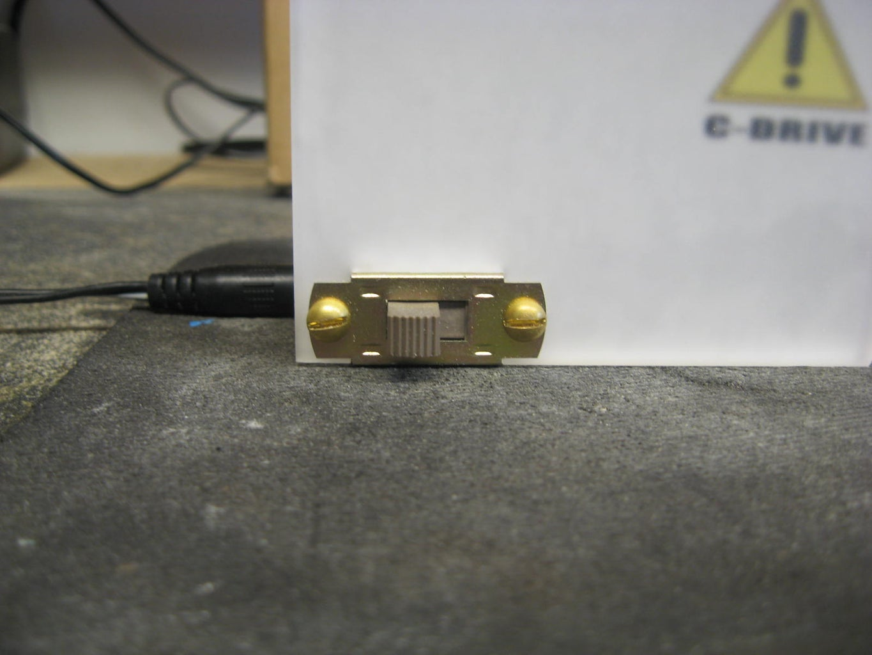 Micro-Sized Miniature Lathe