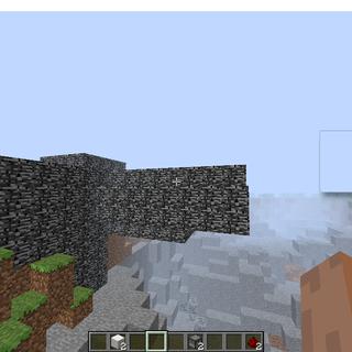 Screenshot 2020-12-11 152955.png