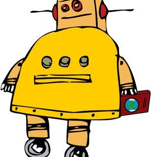 robot pedia.jpg