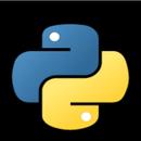 Python for the Not-so Beginner Beginners