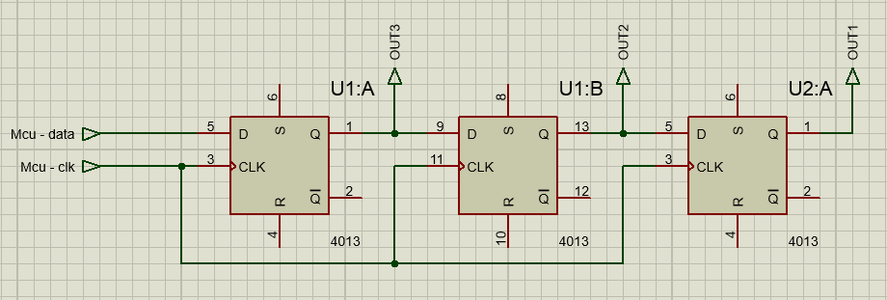 What Is a Serial to Parallel Converter?