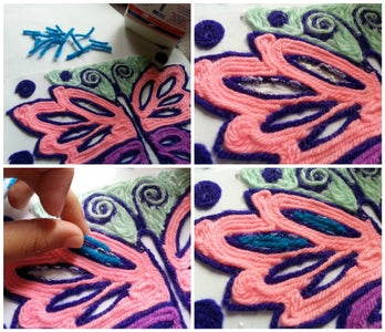 Yarn Art-3