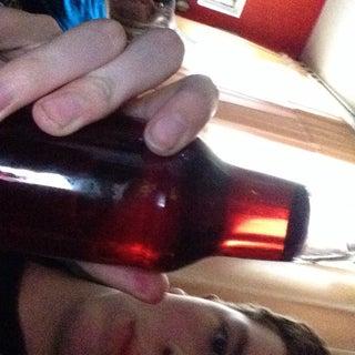 Nuka Cola- Cherry,Quantum,     Original&Victory