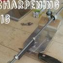 Sharpening Jig