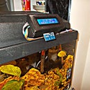 DIY Aquarium Controller