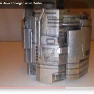 cowboys & aliens wrist blaster.JPG