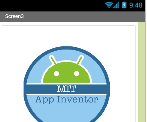 How to Use MIT App Inventor to Make a Secret Notepad App for Android