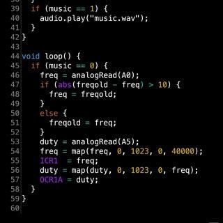Screenshot_20190614-171127_ArduinoDroid.jpg