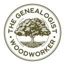 GenealogistWoodworker