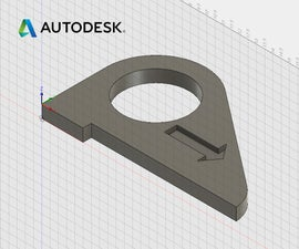 2D CAD and CAM Class