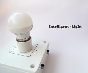 Intelligent-Light