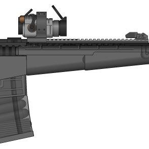 F-A grenade launcher.jpg