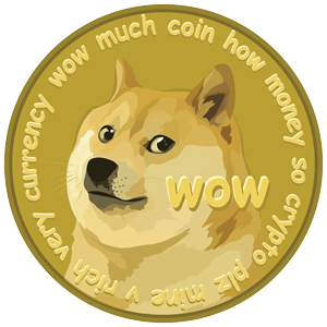 Getting Your First Dogecoins