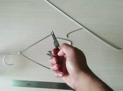 Make the Hanger