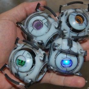 Portal2 Personality Spheres.jpg