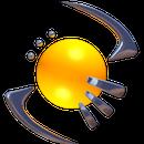 MercuryCrest