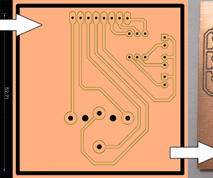How to Convert and Mill Your PCB Layouts on Your CNC