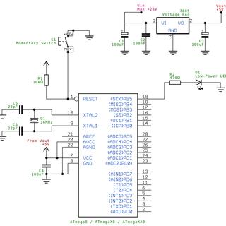 ATMEGA8 basic circuit..png