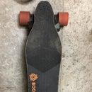 Boosted Board V1 Battery Rebuild - Under $70