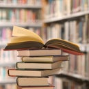 Buy Books Cheap