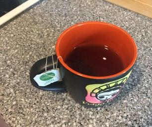 A Better Cup of Tea