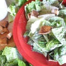How to Make Vegan Caesar Salad