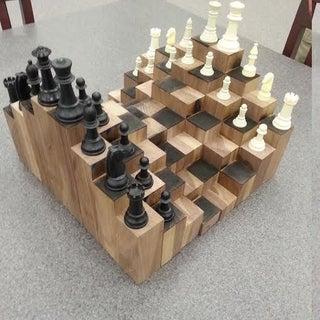 3D Chess Board2.jpg