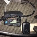 HomeKit HomeBridge Siri Enabled Arduino ESP8266 Self Powered 110v Wifi Controlled Powerswitch