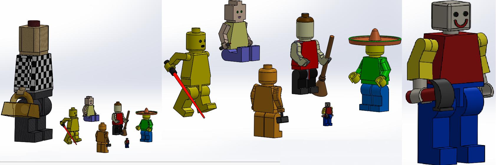 Https://www.instructables.com/Giant-wooden-Lego-men/