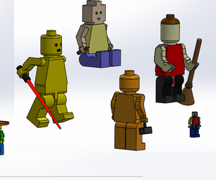 Https://www.instructables.com/id/Giant-wooden-Lego-men/