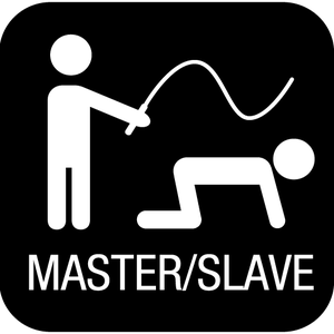 Master and the Slave (I²C)