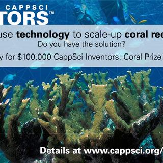 CInvetors Coral 02.PNG