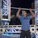 How to Build Salmon Ladder From American Ninja Warrior