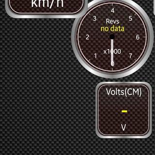 Screenshot_20181201-112310_Torque (Lite).jpg