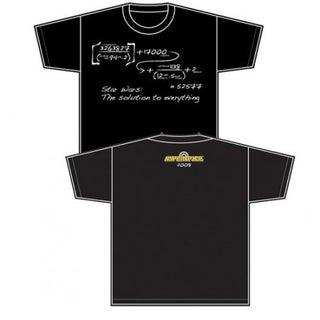 star-wars-t-shirts-33-480x494.jpg