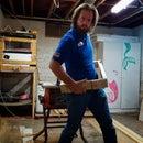 Garage_Shop_Crafter
