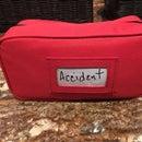 Roadside Accident 1st Responder Kit